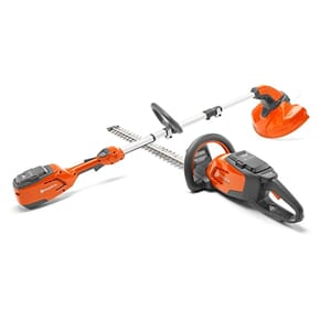 HUSQVARNA TRIMMER 115IL & 115IHD45 KIT