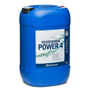 BENSIN POWER 4 TAKT 25 LITER